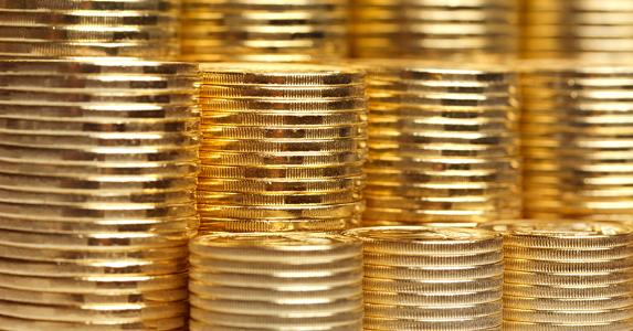 stacks-of-gold-coins_573x300