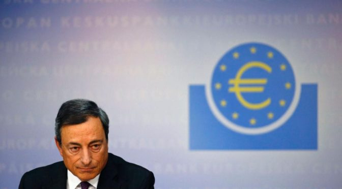 36189558_draghi_president_of_the_ecb_addresses_the_media_during_its_monthly_news_conference_in_f-xlarge_transmnpkw37u6i4awm14solhoaeyag8ven6bk7-lt-jebpi